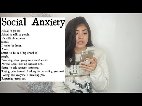 ANXIETY QUOTES THAT I CAN RELATE TO.