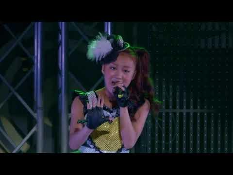 uteコンサートツアー2012春夏 〜美しくってごめんね〜
