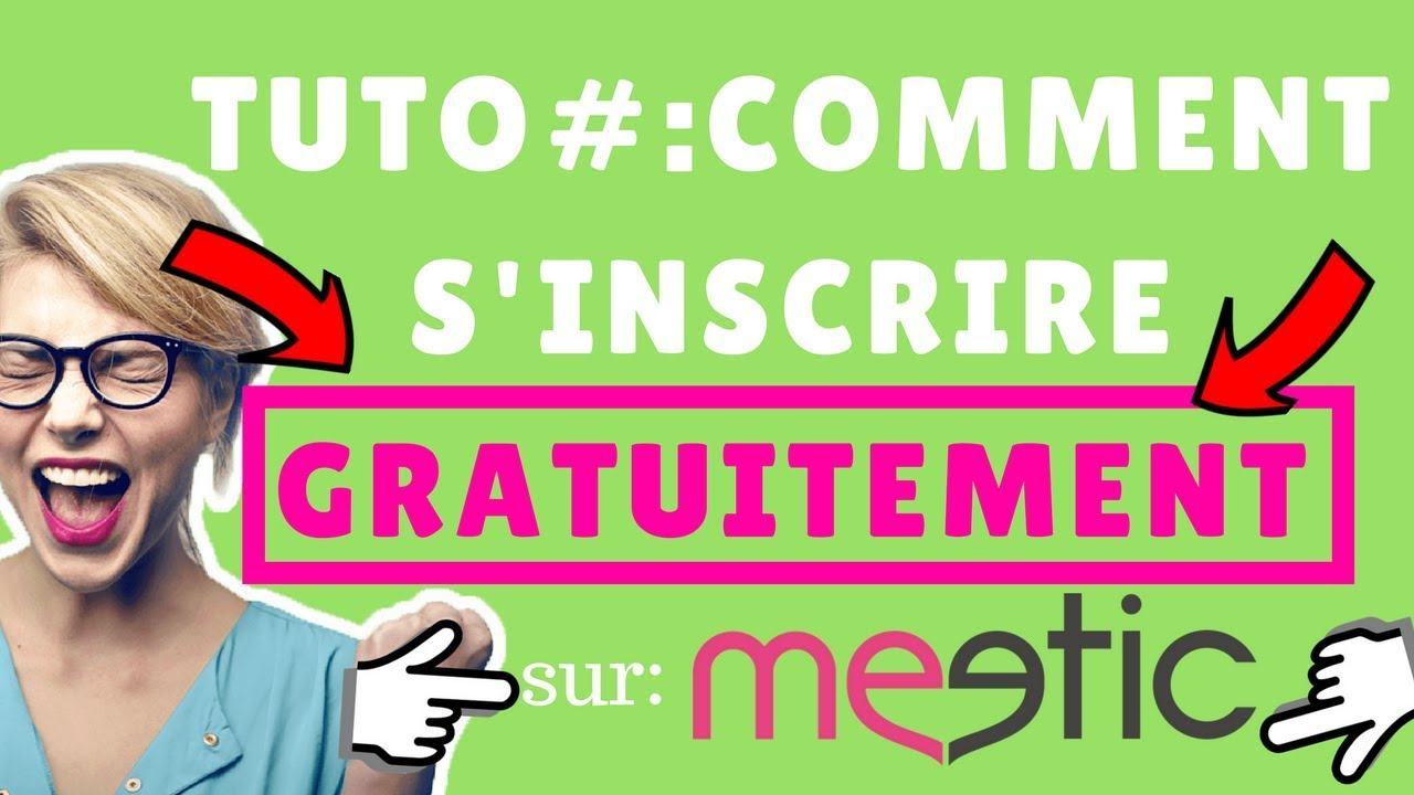 Meetic site de rencontres