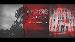 Bomb City - Official Trailer - Gravitas Ventures / 3rd Identity Films