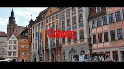Coburg (4K)