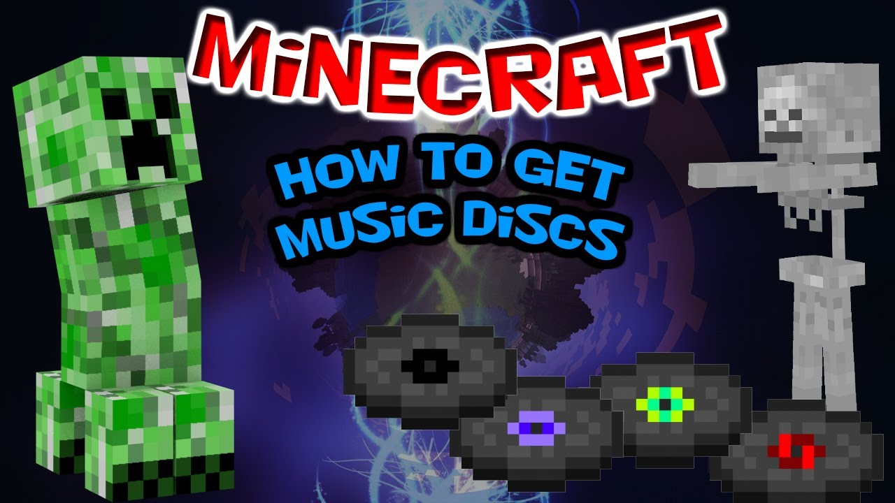 Slime farm minecraft xbox 360 tutorial easter christmas 2018 slime farm minecraft xbox 360 tutorial easter ccuart Image collections