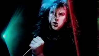 Napalm Death 'Plague Rages' (Official Video)
