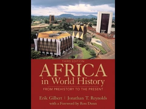 Architecture pdf of a world history