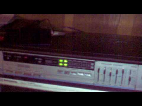 Радиотехника У-7111 +