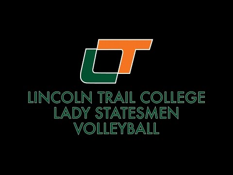 Lincoln Trail College vs. Lewis & Clark