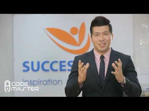 Successmore Myanmar - Q&A - What is Network Marketing