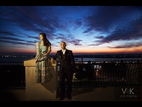 indian-wedding-highlight-video-natasha-&-ronak