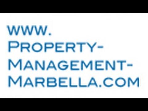 Property Management Marbella Sales Rentals  Villas Apartments Costa del Sol