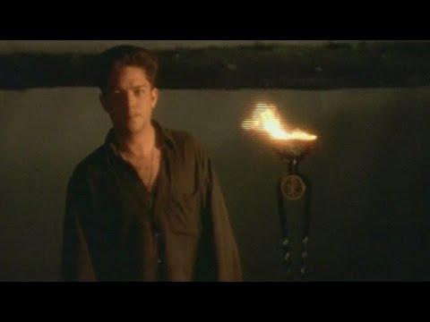 Éric Lapointe - Loadé comme un gun (Vidéoclip officiel)