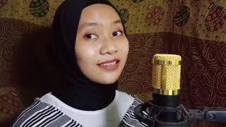 Download Lagu MENEPI - NGATMOMBILUNG (cover) mp3