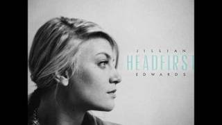Watch Jillian Edwards Keep You Here With Me video
