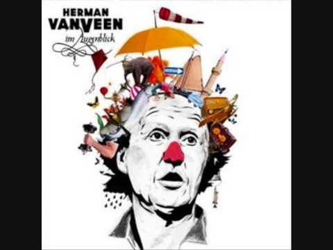 Herman van Veen - Ciao (Im Augenblick)