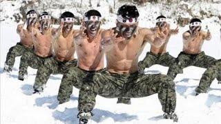 BORDO BERELİLER HAKKINDA ANLATILAN 3 EFSANE OPERASYON ! Resimi