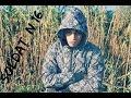 Download Chichi el khaloui et Reda Santa Monica 2014 'لا تبكي' اجمل   اغنية  حزينة MP3 song and Music Video