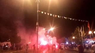 Bouira 08 07 2015   23h00 Resimi