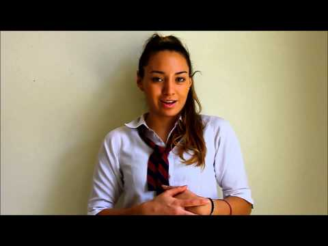 The Winchester School - Don't You (Forget About Me) (Year 13 Batch of 2014-2015) Part 2