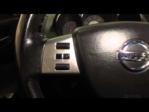 2006 Nissan Altima Smart Motors Madison Wisconsin