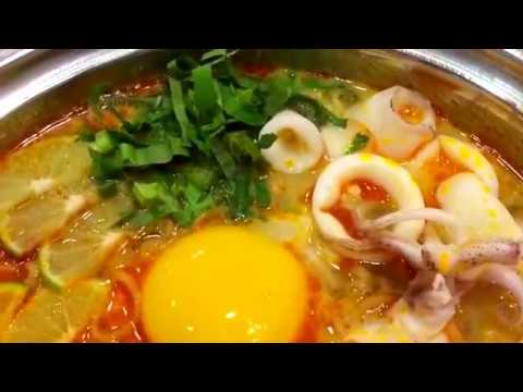 Asia Food Cooking - Cambodian Cooking Food - Asian Food - Eating Food On YouTube