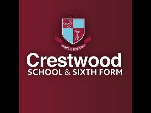 Crestwood School Production - Night On West End 2017