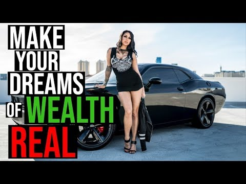 how-to-turn-your-dreams-of-wealth-into-reality- -financial-independence