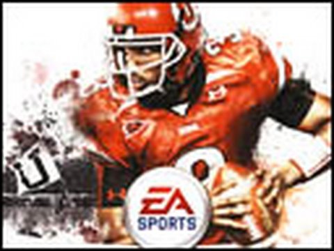 classic-game-room-hd---ncaa-football-10-review