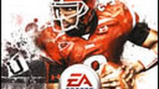 Classic Game Room HD - NCAA FOOTBALL 10 review