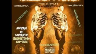 4. Dj Blazter  Plan B Live  Temblekea y Perrea  The Mixtape