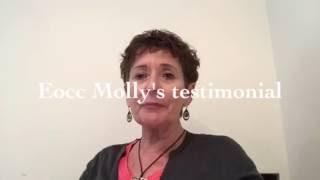 eocc molly 1