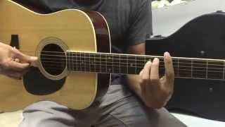 ( hết) BÁN Đàn guitar CŨ NHẬT, đã qua sử dụng hiệu ARIA IW-301 nhập khẩu trực tiếp từ Nhật Bản