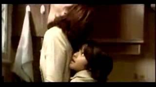 Video 3/3 Abuso Sexual Infantil download MP3, 3GP, MP4, WEBM, AVI, FLV Mei 2018