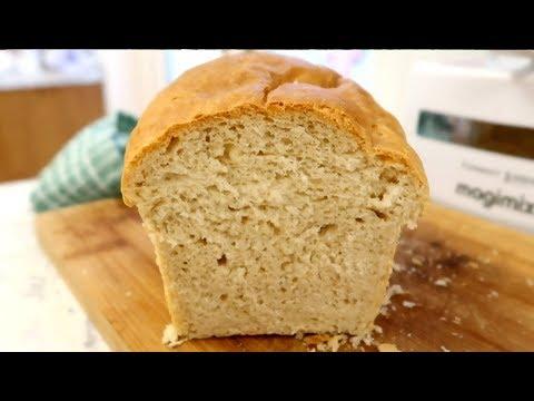 recette-pain-fait-maison-moelleux-et-ultra-rapide