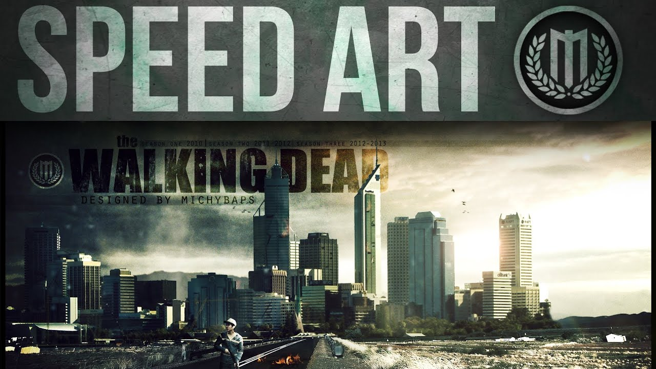 how to watch the walking dead live online free