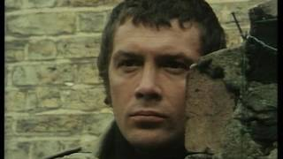 The Professionals - Eye of the Tiger - Survivor - SLIPPED BY UNFINISHED