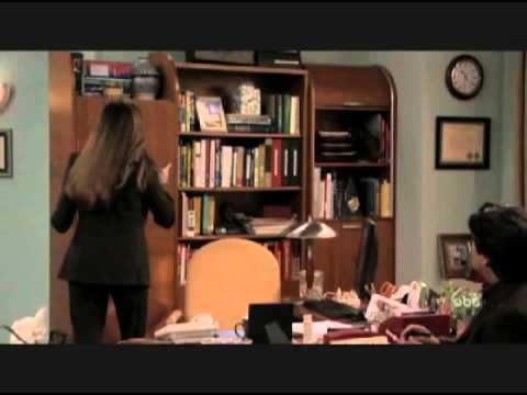 Lisa Guerrero's Theatrical Reel 2013