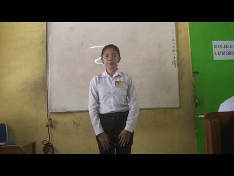 Kaigo - LPK Bhaskoro Training Educatiion Centre