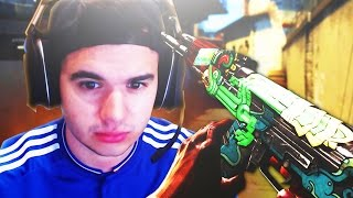 'SE NOS COMPLICA INFERNETE!' - Counter-Strike: Global Offensive #89 - sTaXx