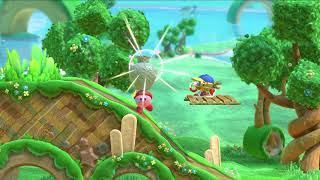 kirby star allies whispy woods