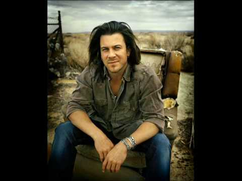 Christian Kane Kane Mary Can You Come Outside