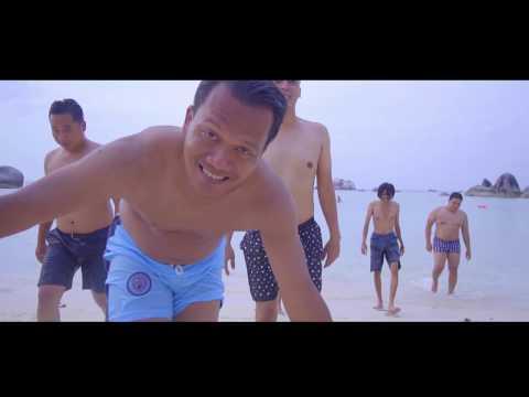Orkes Nunung CS - BAY (Footage Video)