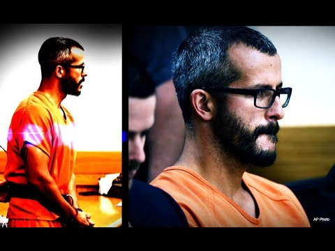 Crime Of Passion Or Premeditated Murder – New Details About The Chris Watts Case