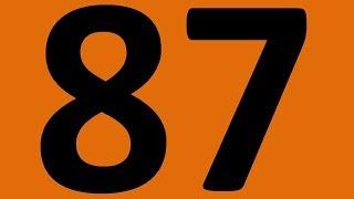 АНГЛИЙСКИЙ ЯЗЫК ДО АВТОМАТИЗМА УРОК 87 НЕПРАВИЛЬНЫЕ ГЛАГОЛЫ АНГЛИЙСКОГО ЯЗЫКА 81 90