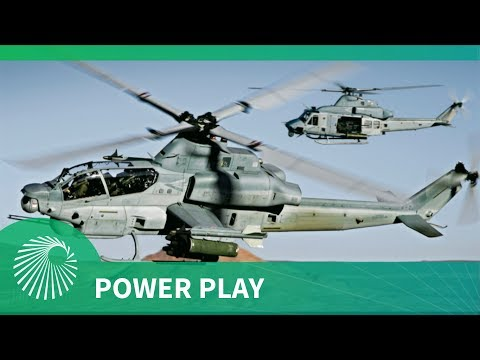 Power play: exploring the options in Central and Eastern Europe