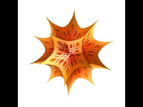 mathematica 10 keygen  mac
