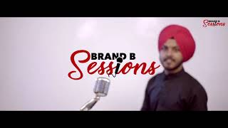 Supne Ni Saun Dinde by prabh bains  ft laddi Gill|Vehli Janta|Latest Punjabi song 2019/