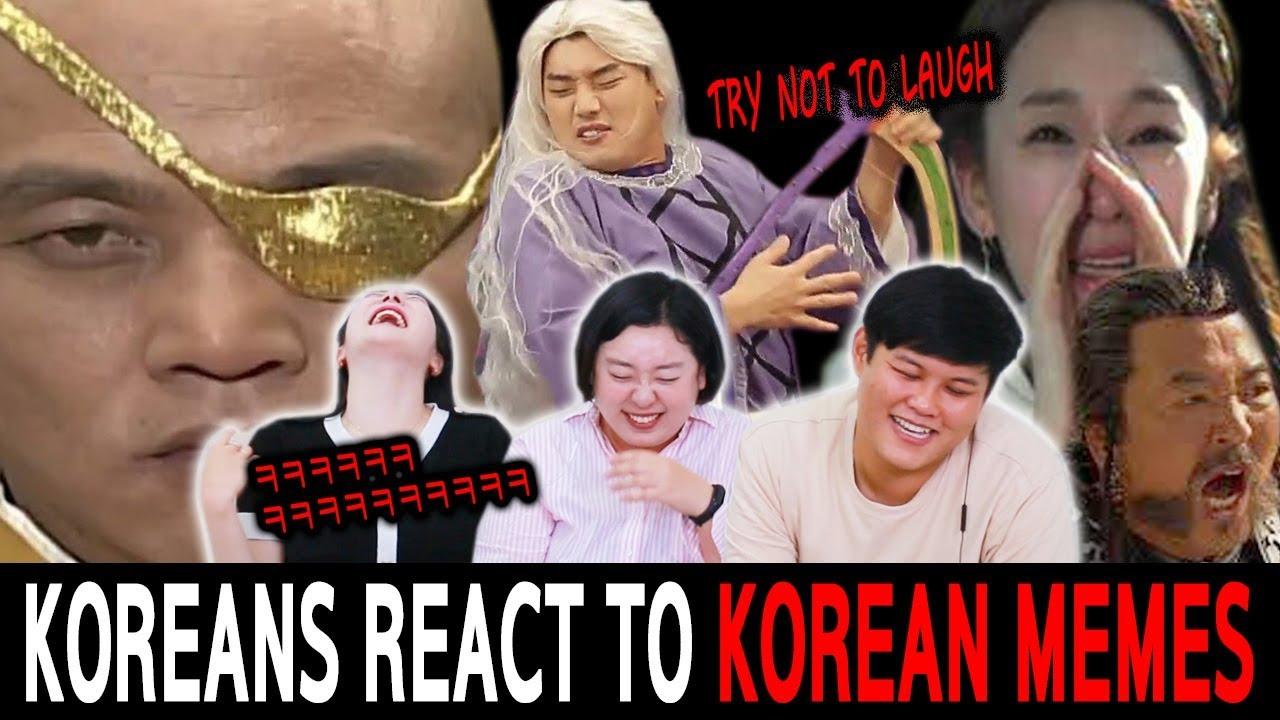 Essential Korean Terms for Love Interests: Guest Post at Viki |Sighs Korean Meme