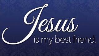 MERA YESU MASIH BY MASIH QAWAALI TO ''MASIH GEET JESUS''