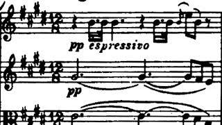 Schubert / Rostropovich / Taneyev Quartet, 1963: Quintet in C major, Op. posth. 163 - Complete