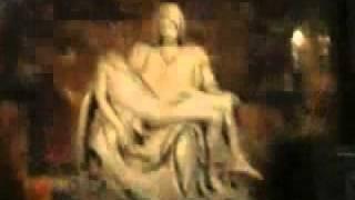 Qué es Liturgia-parte I