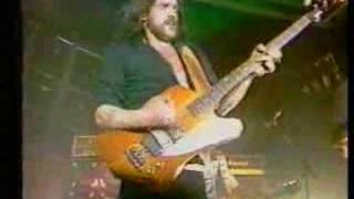 Motorhead - Built for Speed (Live 1988)